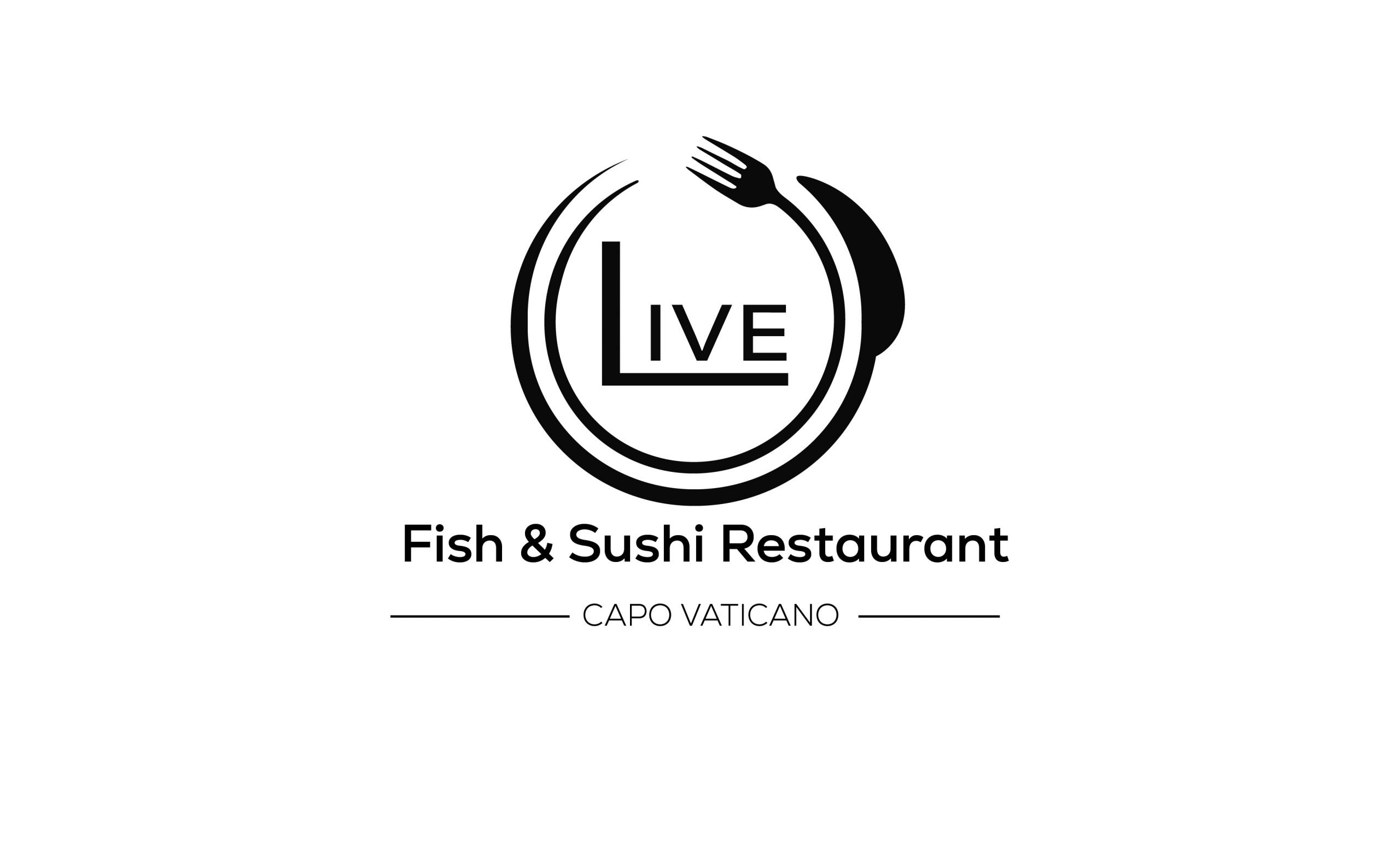 Live Fish & Sushi Restaurant